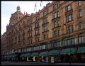 Harrods Concessions4