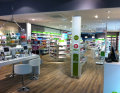 Lloyds Pharmacy6