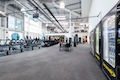 Pure Gym Hull4