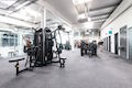Pure Gym Hull6