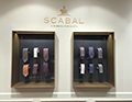 Scabal7