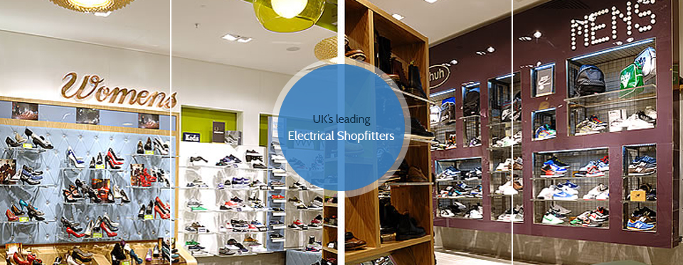 Archer Electrical Leisure