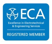 Archer Electrical ECA Logo